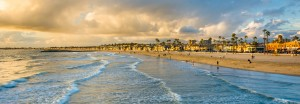 newport beach area real estate