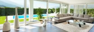 newport beach balboa real estate