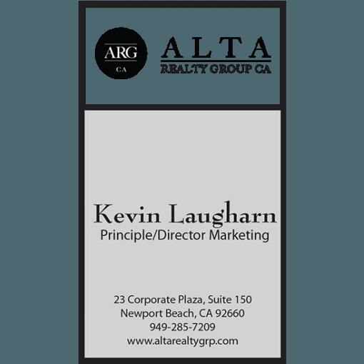 newport beach real estate brokers