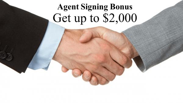 best flat fee real estate broker
