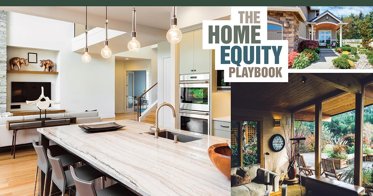 Alta Realty Group Home Equity Playbook