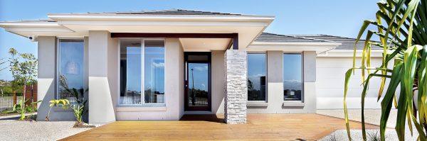 newport beach real estate brokerage