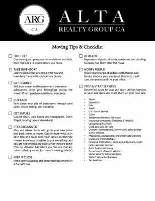 Alta reality Group