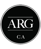 Alta Realty Group CA