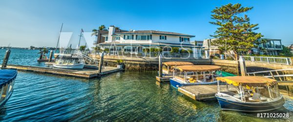 newport beach real estate news