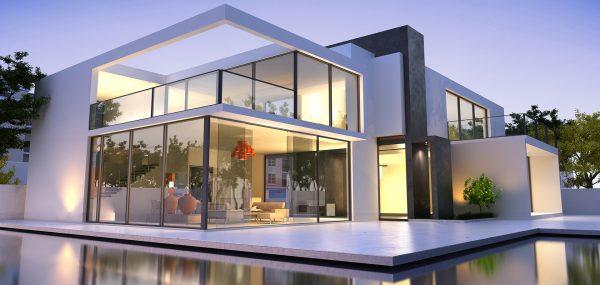 flat fee real estate broker