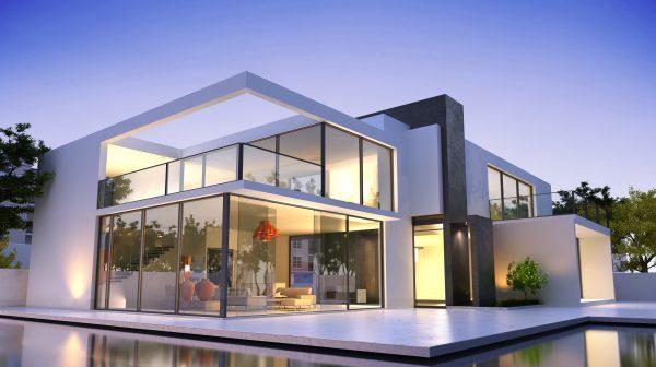 flat fee real estate brokerage