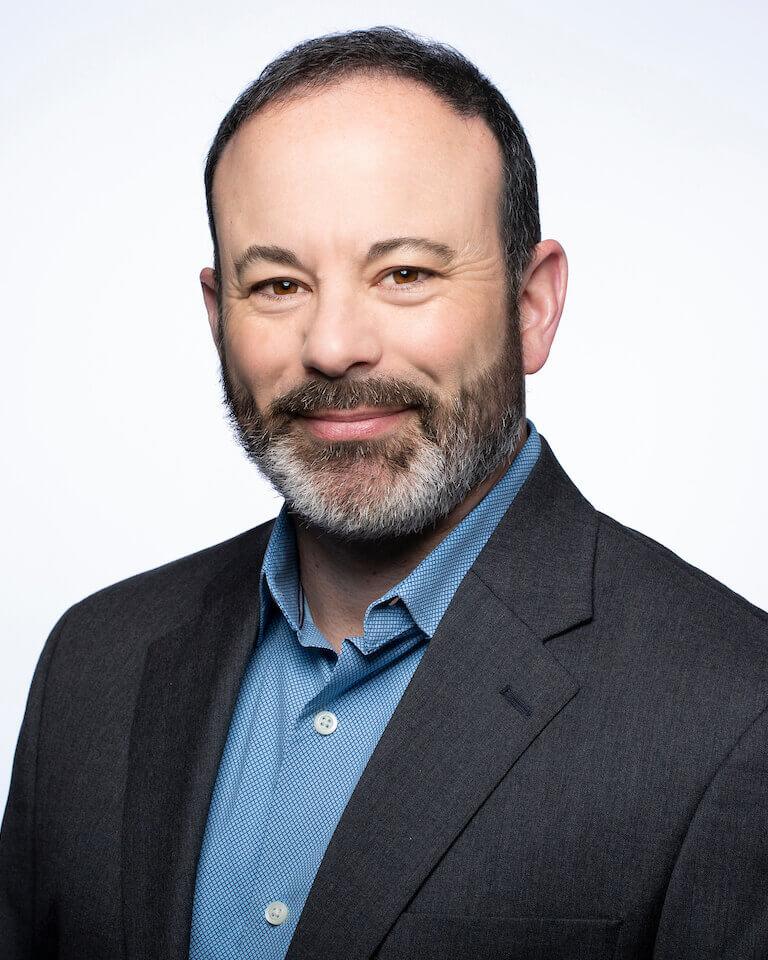 David Leibenson