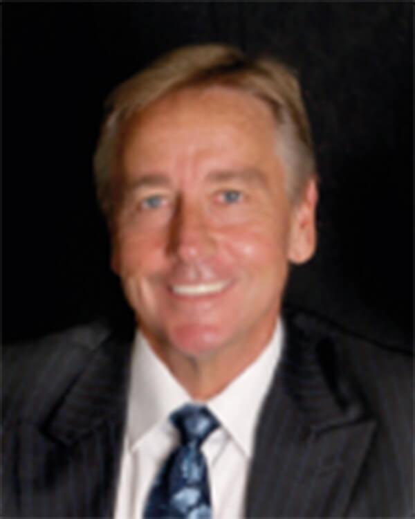 George Kossman