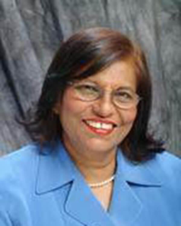 Jane Nathan