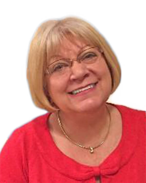 Karen Burr