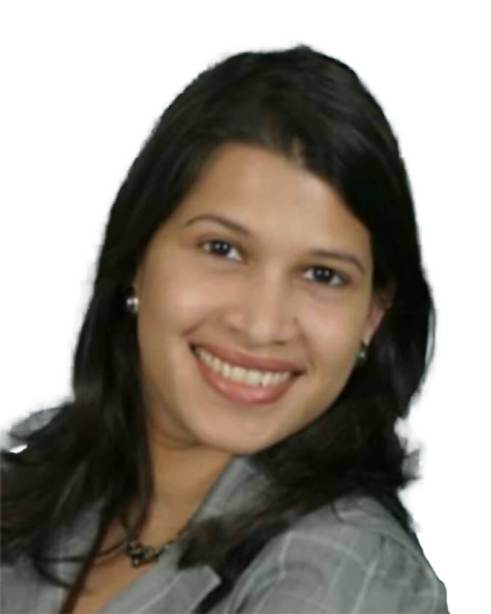 Priyanka Amaratunge