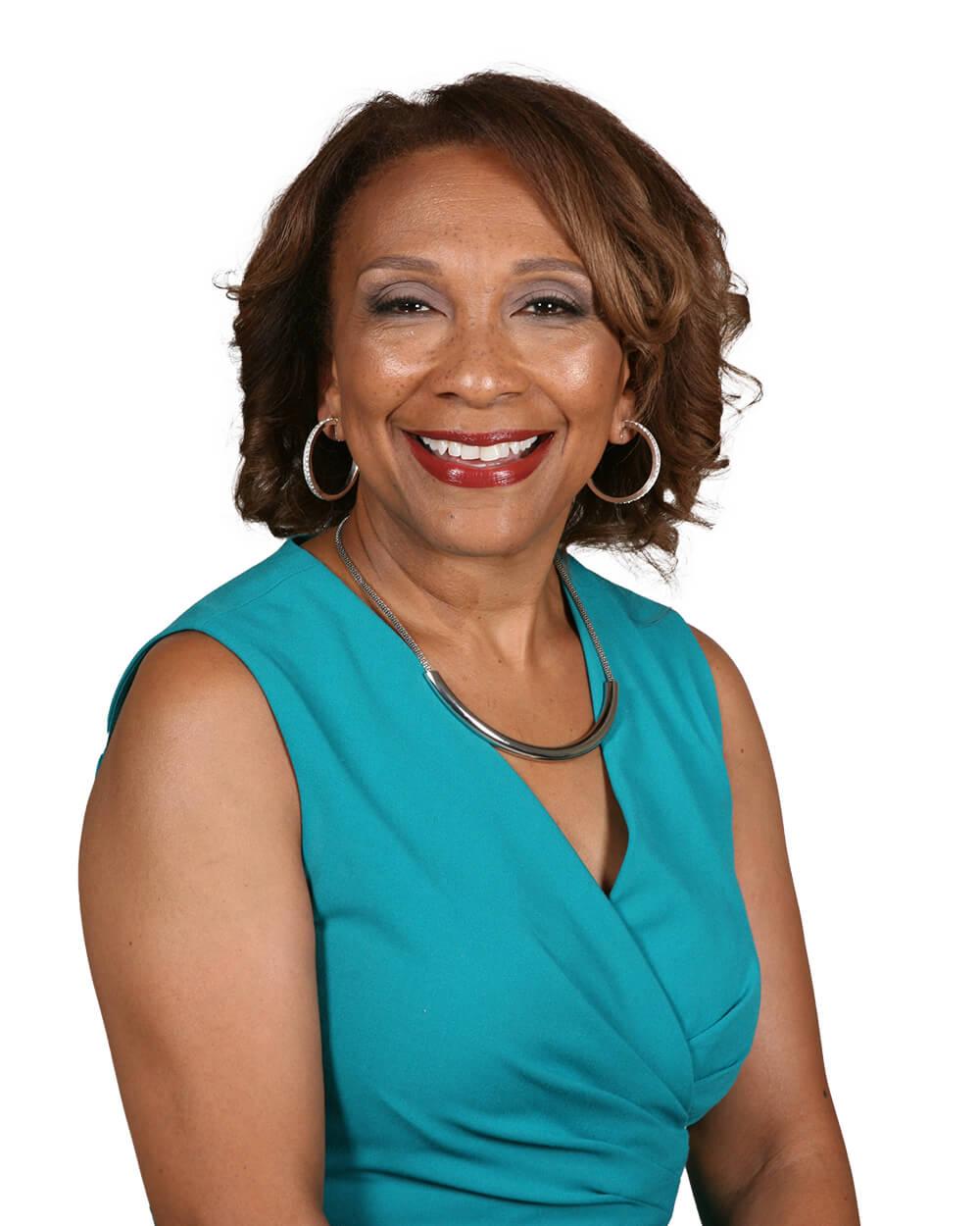 Rhonda Butler