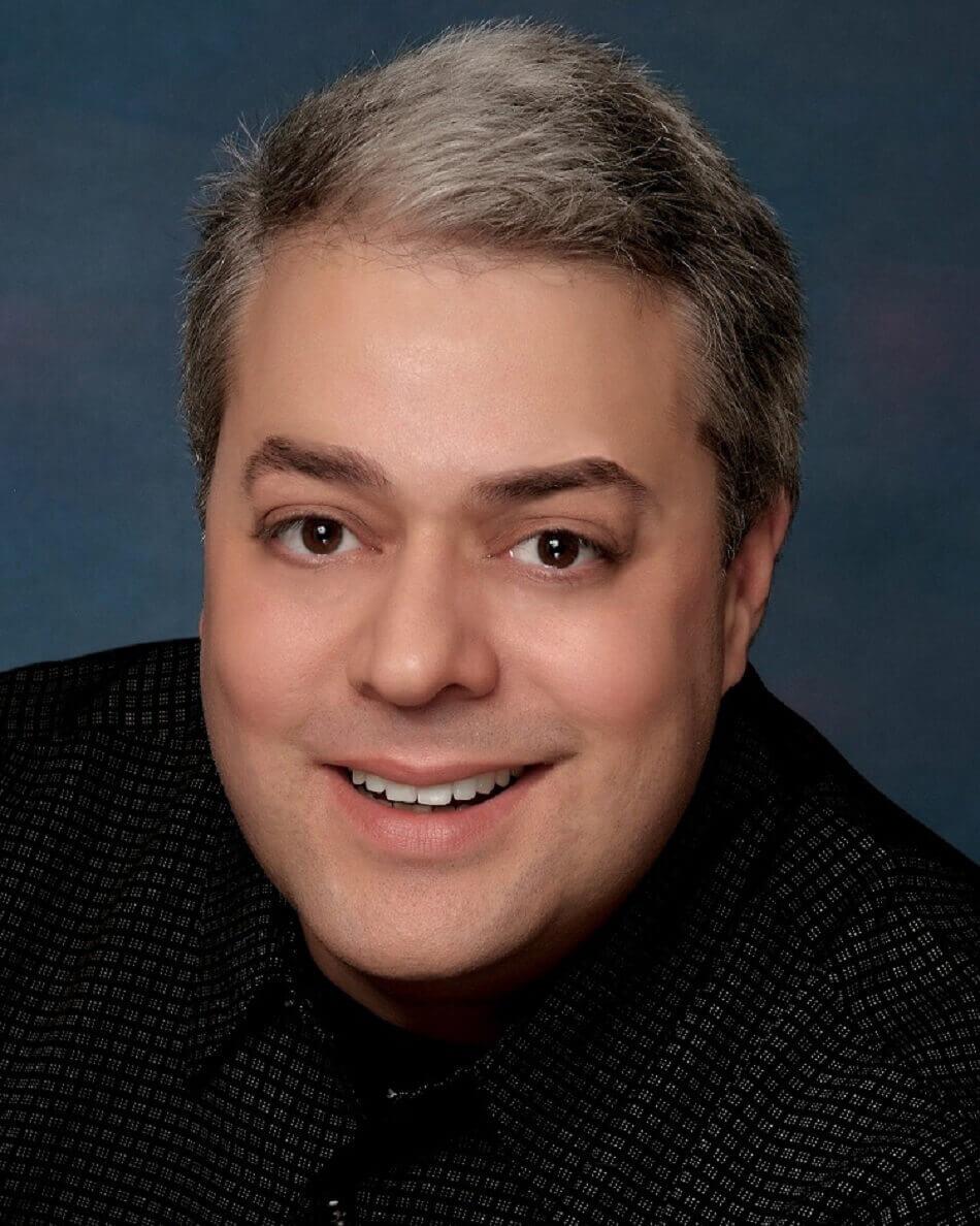 Rich Szerman