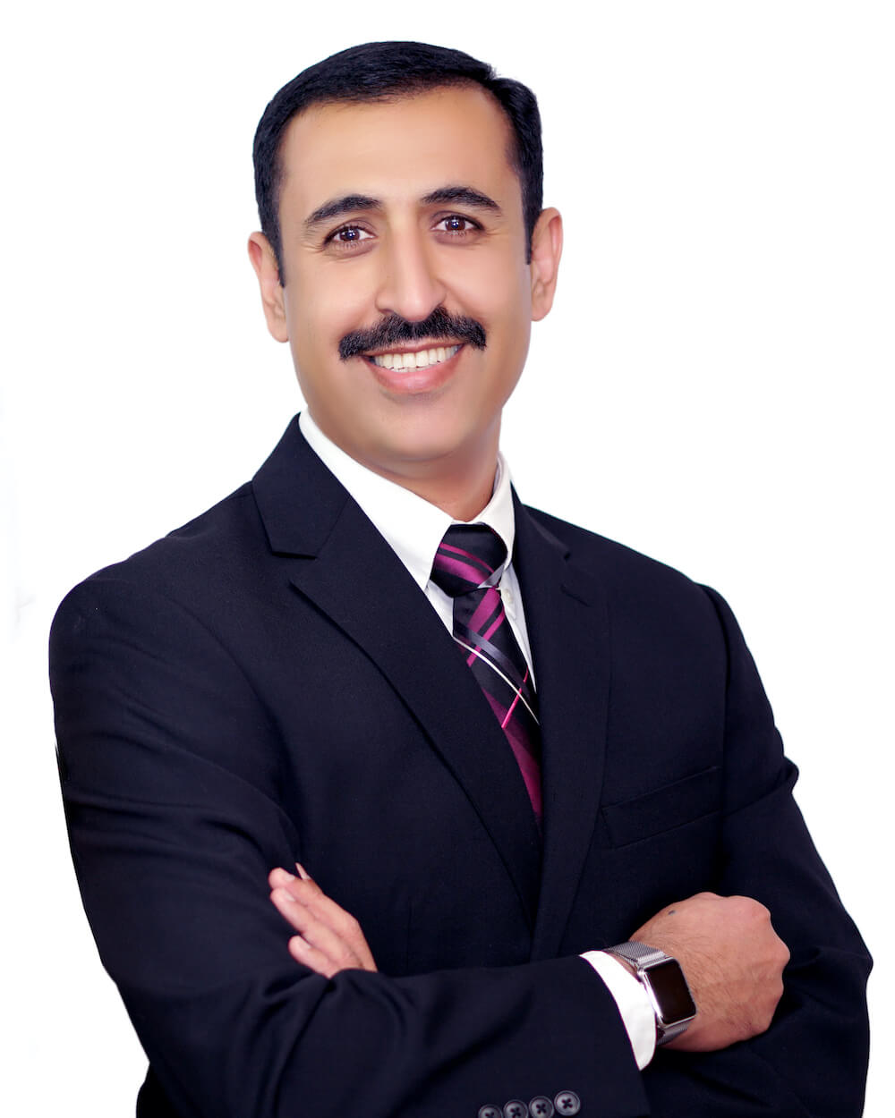 Sanjeev Kataria
