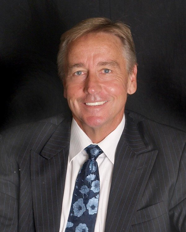 George Kossmann