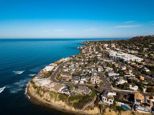 san diego 100 percent real estate brokers